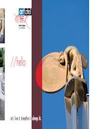 download brochure template word luxury hotel brochure template 4