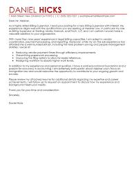 judicial clerk cover letter cover letter