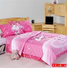 Kids Bedding Sets For Girls by South Shore Kids Full Wood Storage Bed 3 Piece Bedroom Set In