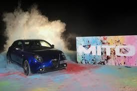 alfa romeo mito 1 4 78bhp review car review rac drive