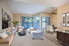 room rooms for rent in pleasanton ca room design ideas marvelous