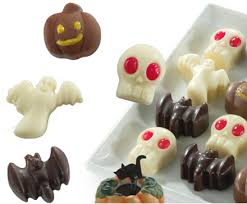 halloween chocolate molds 2017 halloween costumes ideas
