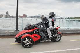 pic new posts wallpaper honda pcx 150