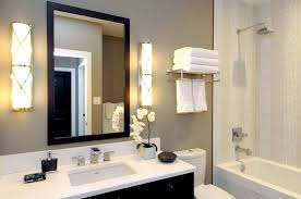 Bathroom Neutral Colors - bathroom 2017 baroque coral bath towels trend other metro