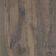 dark laminate flooring laminate floors flooring stores rite rug