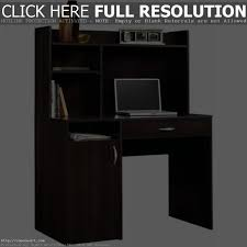 Affordable Office Factory Shop Google Second Hand Home Office - Second hand home office furniture