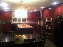 kitchen bridgeport to hartford express tops semi custom cabinets