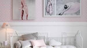 chambre romantique maison du monde tableau romantique maison du monde avec chambre chaios com et