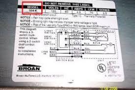hm 851c heater wiring diagram all pro heater wire diagram u2022 wiring