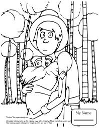 lorax coloring pages pdf the lorax coloring pages unless coloring pages the lorax coloring