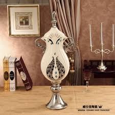 Floor Vase Flowers Cheap Large Modern Floor Vases Find Large Modern Floor Vases