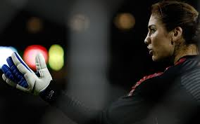100 quote hope solo call me funny quotes my life is a