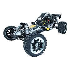 baja buggy rc car king motor baja km dark knight rc buggy at hobby warehouse