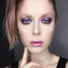 11 bad tattoo eyebrows eyebrow tattoo best images