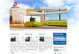 on site window tinting austint window tinting website australia hb harkness browne