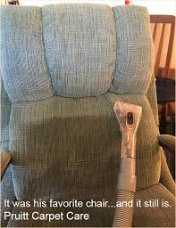 upholstery cleaning cape coral fort myers and naples florida