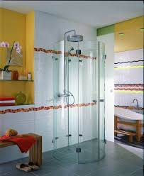 Bathrooms With Wallpaper Delectable Top Bathroom Small Bathroom Paint Color Schemes Home Decorating