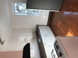 apartment for rent 4 bhk apartments and flats in jersey city nj