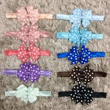 headband baby murah shelovesheadband s items for sale on carousell