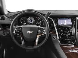 cadillac escalade steering wheel vehicle details