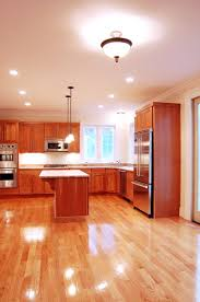 Wood Floor Refinishing Service Higgins Floors Llc Services Hardwood Floor Refinishing