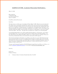 Request For Recommendation Letter Template 11 example recommendation letter for graduate life