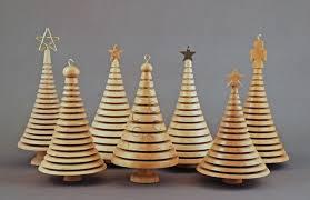 wood lathe decorations billingsblessingbags org