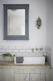 bathroom backsplash designs tile backsplash bathroom home interiror and exteriro design