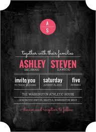 Chalkboard Wedding Programs How To Word Wedding Invitations Invitation Wording Ideas Etiquette