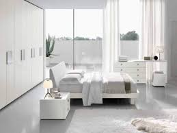 Black And White Modern Bedroom Ideas Gallery Of Designing Presentable Bedroom Designs With Wardrobe