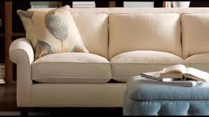 kanes furniture kanes furniture outlet kanes furniture