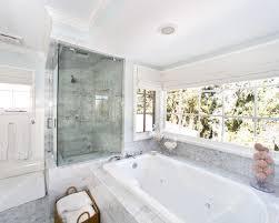 Bathroom Tile Ideas White Carrara by Living Room Carrara Marble Tile White Bathroom Contemporary New