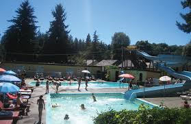 parksville hotels accommodations hotels in parksville qualicum visitor s
