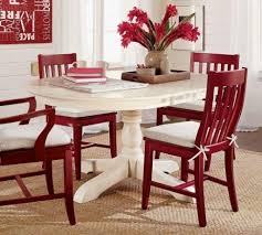 best paint for dining room table paint dining room table best