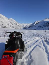 m series sled pics everyone page 22 arcticchat com arctic