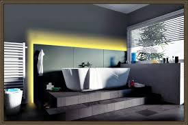 leuchten für badezimmer leuchten badezimmer 100 images spiegelbeleuchtung badezimmer