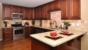 Maple Cabinets With Mocha Glaze Maple Mocha Glaze Kitchen Cabinets Titan Glazed Pictures