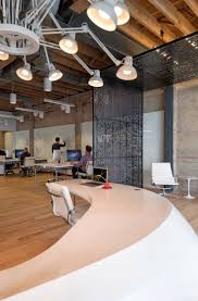 125 best the next office images on pinterest office designs