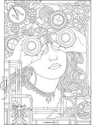 photo book pages cool coloring book pages colouring book pages flowers outerwoven