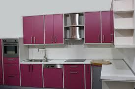 hape gourmet küche uncategorized ehrfürchtiges hape kuche rosa hape gourmet kche
