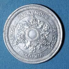 chambre de commerce dijon emergency coins dijon 21 chambre de commerce 5 centimes 1918