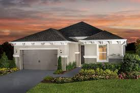 home design center orange county new homes for sale in orlando fl by kb home