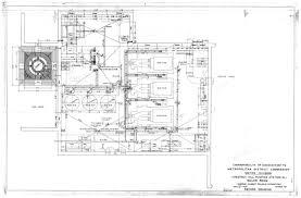 s berliner iii u0027s sbiii com history of technology metropolitan