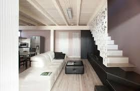 duplex home interior design interior pictures of duplex houses house and home design