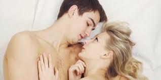 agar pria bisa tahan lama keluar mani saat berhubungan intim
