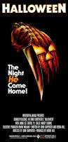 best 25 halloween movie 1978 ideas on pinterest halloween