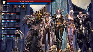 tera gold guide game guide groups tera
