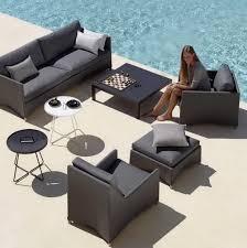 Portofino Patio Furniture Portofino Outdoor Furniture Costco Home Design Ideas