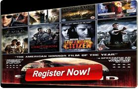 moviesdirect legally stream and download unlimited full movies