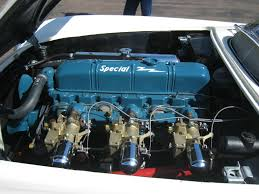 6 2 corvette engine file corvette 1953 engine jpg wikimedia commons